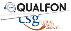 Qualfon Acquires Culture.Service.Growth
