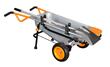 WA0235_Tool Holders w-Aerocart.jpg