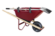 WA0235_Tool Holders w-Std. Red Wheelbarrow 2.jpg