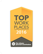 Orasi Named an Atlanta Metro Area 2016 Top Workplace by Atlanta Journal Constitution