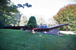 Top Ten Real Estate Deals News: Frank Lloyd Wright Homes Designed for Michigan Scientists