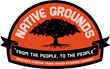 Native Grounds Is the First Tribal-Owned National Beverage Brand