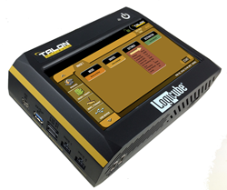 Talon Ultimate forensic  imager