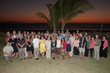 Signtronix Awards Its Sales Champions with Trip to Puerto Los Cabos, Mexico