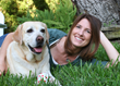 10 Ways Pet Parents Can Step Up Their Safety Game During Pet First Aid Awareness Month