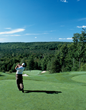 Complimentary Golf Weekend Returns to the Gaylord Golf Mecca