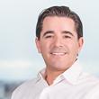 John Rodiles is SEVP, Originations at A10 Capital in Long Beach, CA