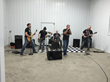 Clickstop to Compete in First Annual Battle of the Bands