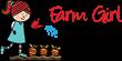Farm Girl Organics