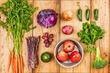 Farm Girl Organics Launches Organic Produce Home Delivery Service in Peoria, IL