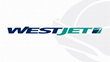 Aviation Technical Services (ATS) and WestJet Expand Relationship