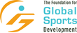 The Foundation for Global Sports Development Shares the Olympic Experience with Boys & Girls Club Youth as the Rio Summer Olympics Near