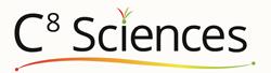 C8 Sciences ACTIVATE news announcement