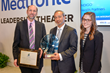 iNDIGO Health Partners Recognized by IHA for Technology Innovation in Boosting Physician Satisfaction