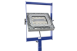 Explosion Proof LED Light Equipped with Class 1 Division 1 Transformer
