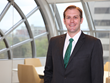 Wick Phillips Bolsters Corporate And Finance Practices By Adding Partner John Adolph