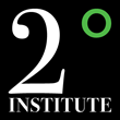 2 Degrees Institute