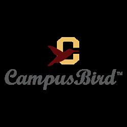CampusBird Interactive Campus Mapping Platform
