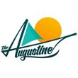 The MAP Recovery Network Welcomes The Augustine Recovery Center