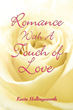 New Book Provides Beautiful Love Poems for Your Valentine All Year Round