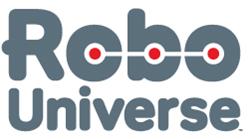 RoboUniverse Conference & Expo