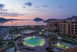 Mexico's Leading Beach Resort Villa del Palmar at the Islands of Loreto Celebrates Fifth Anniversary