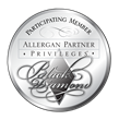 Holcomb – Kreithen Plastic Surgery and MedSpa Earns the Coveted Black Diamond Status from Allergan, Inc.