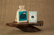 Sonoma County Based Soap Cauldron™ Gifts Three Sisters Apothecary Shampoo Bars at Celebrity Gift Lounge Leading Up to the MTV Movie Awards Telecast
