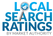 Market Authority Announces United States Local Search Ratings.