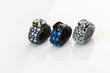 Helena G to Gift DASH Bespoke Knitted Statement Rings at Celebrity Gift Lounge Leading Up to MTV Movie Awards Telecast