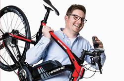 propel-electric-bikes