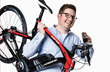 Propel Electric Bikes Veteran Entrepreneur Seeks To Make A Difference in Video Debut