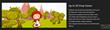 FCPX Effects - Pixel Film Studios - ProBook Pop Up