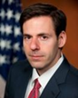 Assistant Attorney General for National Security John Carlin to Speak about Emerging National Security Cyber Threats at SAE 2016 World Congress
