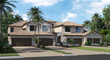 Fiddler's Creek announces only two move-in-ready coach homes available Sonoma by Lennar