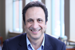 Anouar Majid to Present Keynote Lecture on Role of Communications at the University Communicators Conference