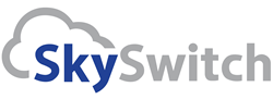 SkySwitch Logo