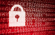 EMA and Vecta Networks Webinar Will Examine How to Make Cybersecurity Manageable