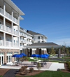 Village at Proprietors Green Senior Living Community in Marshfield MA