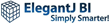 ElegantJ BI is Silver Sponsor at Gartner Business Intelligence, Analytics & Information Management Summit: Mumbai India June 7-8