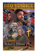 Lawyer's New Book Creates Alternative History of Reconstruction and Civil Rights Eras.