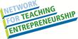 Network for Teaching Entrepreneurship Winning Young Innovators Announced for 2016