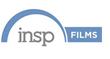 INSP Films Logo
