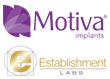 Establishment Labs Receives Korean Regulatory Approval for Motiva Implants®