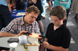 80 Makers to Exhibit at Boston Mini Maker Faire Hosted by Boston Children's Museum