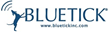 Bluetick to exhibit at the Appalachian Gas Measurement Short Course