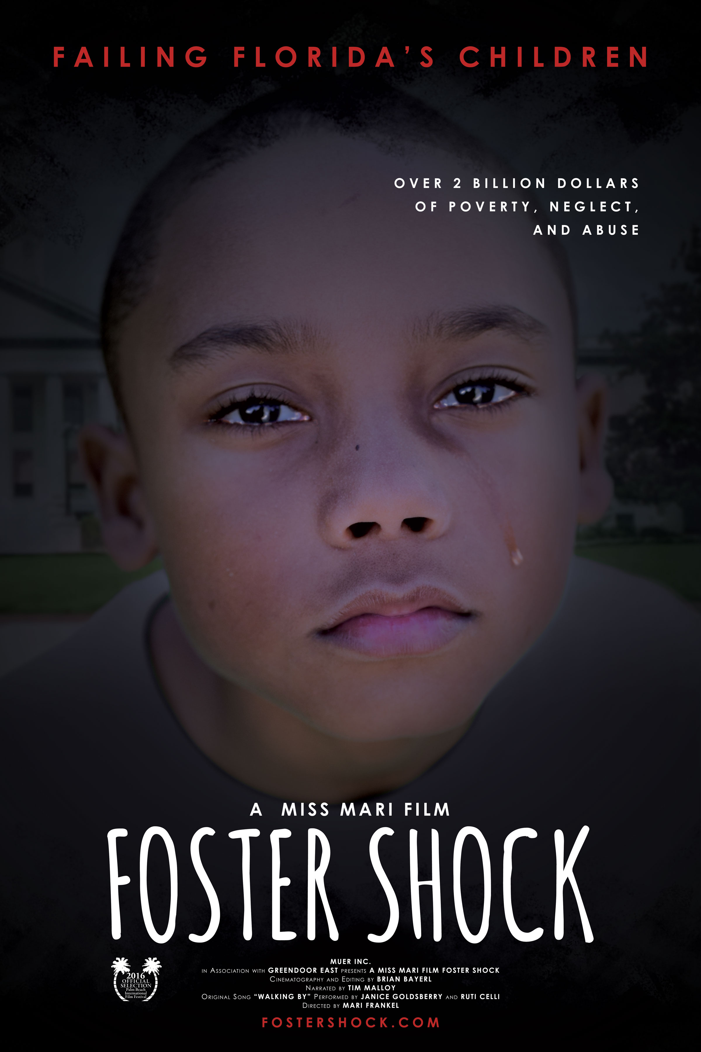 our failing system foster care This show takes a look at issues within the foster care system in the us from the high rate of teen pregnancy to the alarming use of psychiatric medications in california's foster care system.