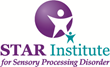 STAR Institute for Sensory Processing Disorder Announces 2017 Partnerships