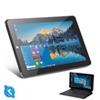 Chinavasion expanding Tablet PC Portfolio with New Windows Tablet PC Range