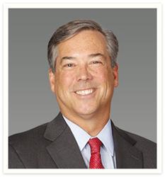 Craig R. Reed